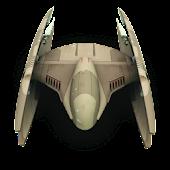 Spaceship Lianliankan(Free))