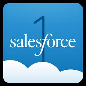 Salesforce1 APK
