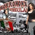 La Morronona Chula logo