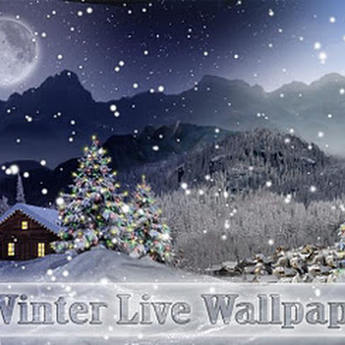 winter snow live wallpaper v2 2 4 paid apk download apk full free