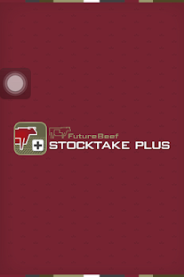 Stocktake Plus - screenshot thumbnail
