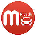 Cars for sale in Riyadh, KSA