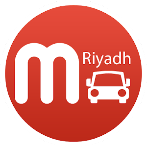Cars for sale in Riyadh KSA  Android Apps on Google Play