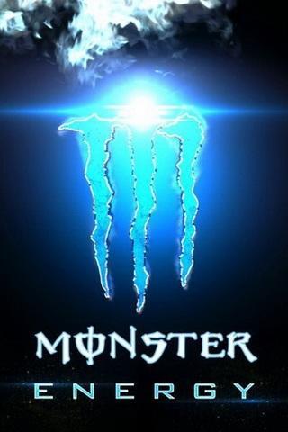 download monster energy live wallpaper google play