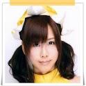 AKB48 Oya Shizuka Bikini