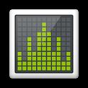 HTC Speak Pack-PT(EU) icon