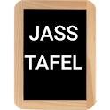 Jasstafel icon