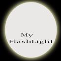 MyFlashLight