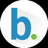 Bumeran.com | Empleos