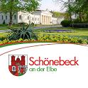 Schönebeck (Elbe) icon