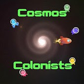 Cosmos Colonists
