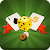 Spades Solitaire Backgammon file APK for Gaming PC/PS3/PS4 Smart TV