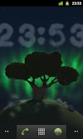 Screenshot of Tree of Life Free