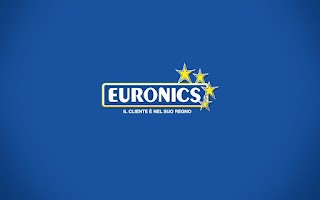 Screenshot of Euronics HD