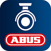 App2Cam Android APK Download Free By ABUS Security-Center