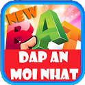2380 Cau - Dap An Bat Chu 2016 icon