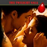 The Twilight Saga HD Wallpaper icon