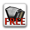 Accordion Solitaire Free logo
