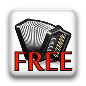 Accordion Solitaire Free