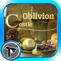 Hidden Objects:Oblivion Castle icon