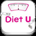 DietU icon