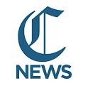 Pueblo Chieftain News icon