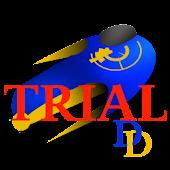 Galactic Blast Trial Version
