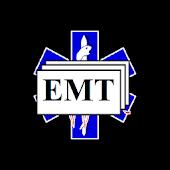 EMT/EMS Paramedic Test Prep