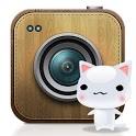 ねこ猫カメラ icon