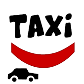Taxi Anywhere - Driver