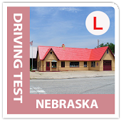 Nebraska Driving Test