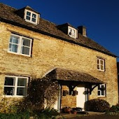 Cotswold Travel Guide