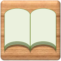 My Book icon