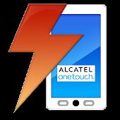 Plugin:Alcatel One Touch v19