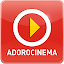 AdoroCinema 4.0.1 APK for Android
