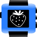 Productivity timer for Pebble icon