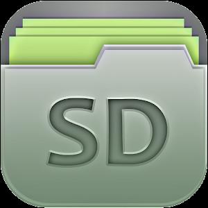 App2sd(Move app 2 sd) pro 生產應用 LOGO-玩APPs