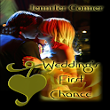 Weddings First Chance logo
