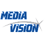 mediavision.tn APK icon