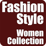 Fashion Style 2.0.1 APK for Android APK