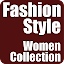 Fashion Style 2.0.1 APK for Android