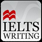 IELTS Skills - Writing icon