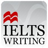 IELTS Skills - Writing