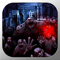 ����� : Ghost Sniper : Zombie v1.05 APK