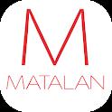 Shop Matalan icon