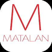 Shop Matalan
