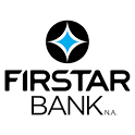 Firstar Bank Mobile icon