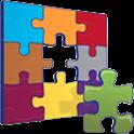 TNSS logo