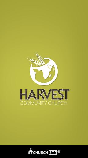 Harvest Community Church CLT