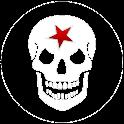 Klac logo